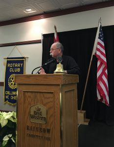 mike-weightman-from-icbc-road-safety-department-speaking-to-the-chilliwack-mt-cheam-rotary-club-on-the-dangers-of-distracted-driving-dec-2016